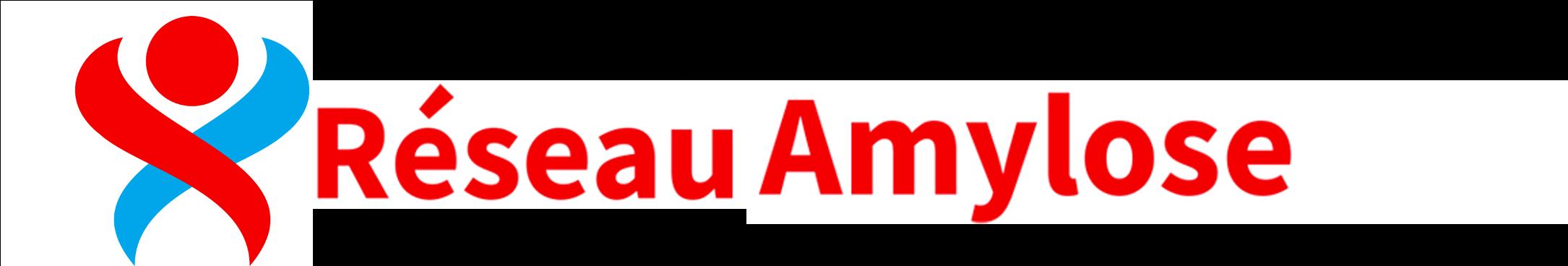 Réseau Amylose Site Patient