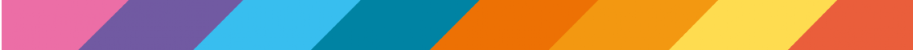 couleurs AFCA