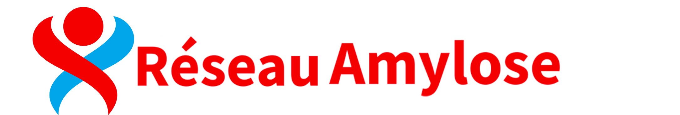 Réseau Amylose Recherche